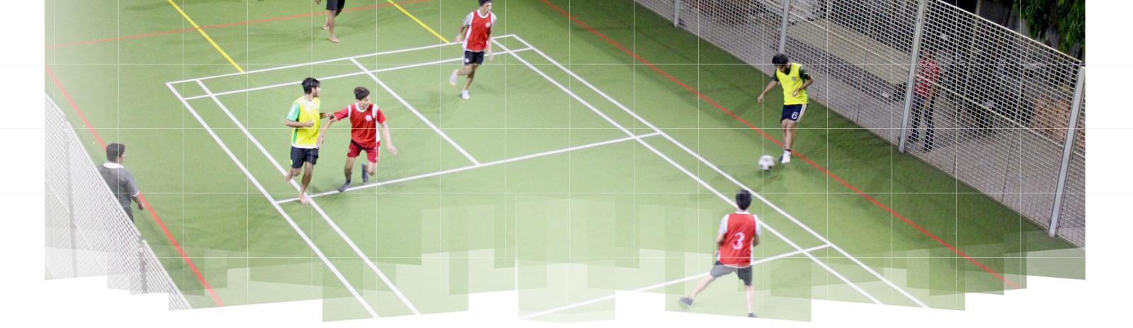 sports-slide5