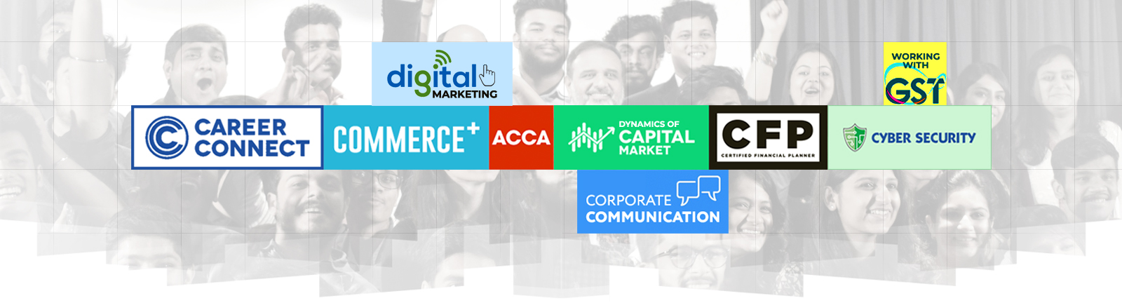 career-connect-banner